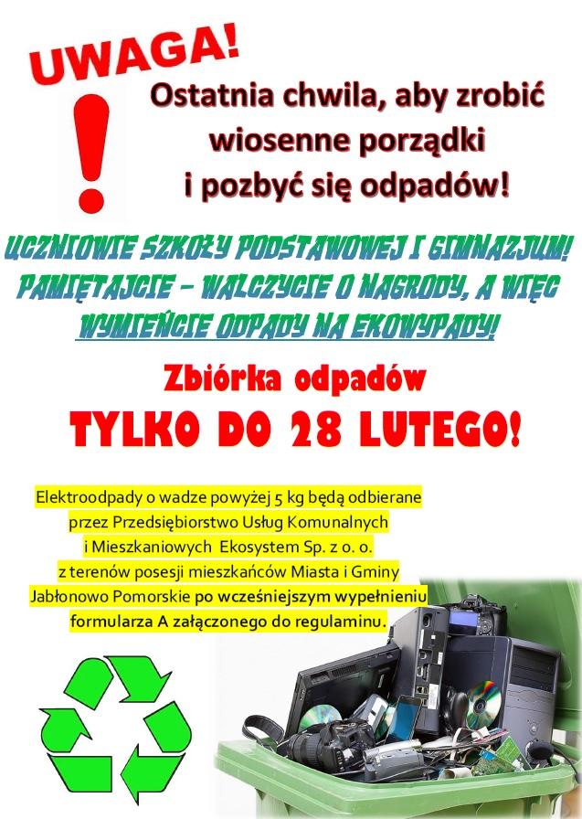 - odpady28.02.jpg