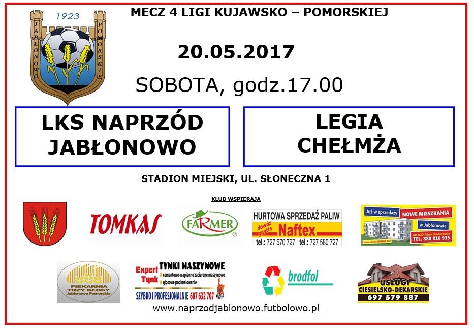 - plakat_na_mecz_z_legia_chelmza_20.05.2017.jpg