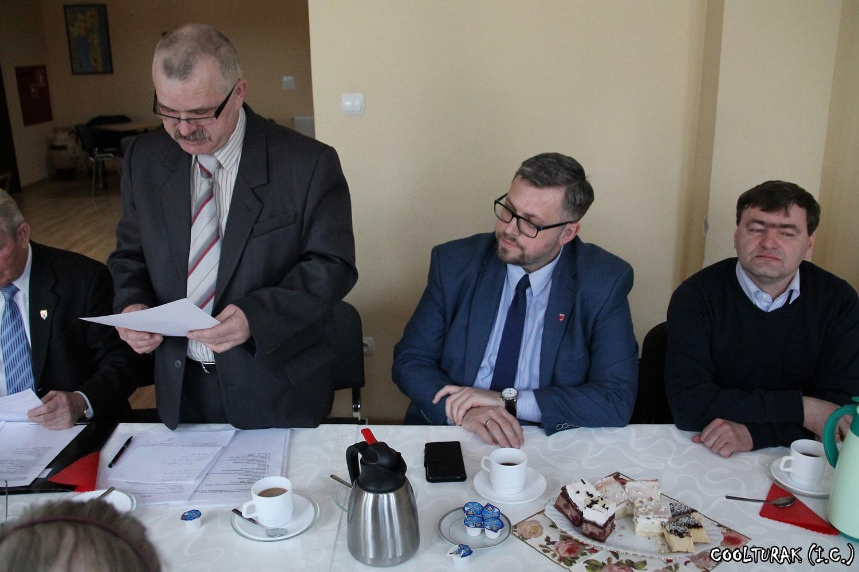 - zebranie_sprawozdawczo-wyborcze_kola_bylych_wiezniow_16.02.2017_r__10_.jpg