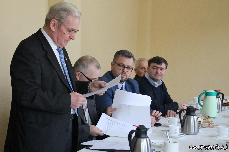 - zebranie_sprawozdawczo-wyborcze_kola_bylych_wiezniow_16.02.2017_r__12_.jpg