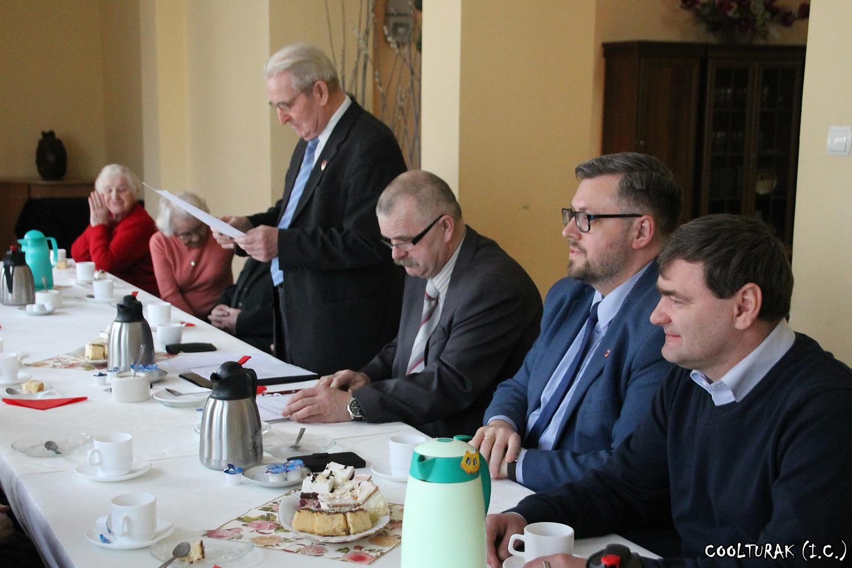 - zebranie_sprawozdawczo-wyborcze_kola_bylych_wiezniow_16.02.2017_r__2_.jpg