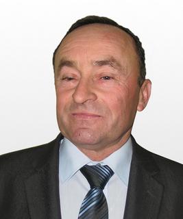 Piotr Dombrowski - beren2