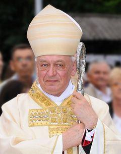 Andrzej Suski