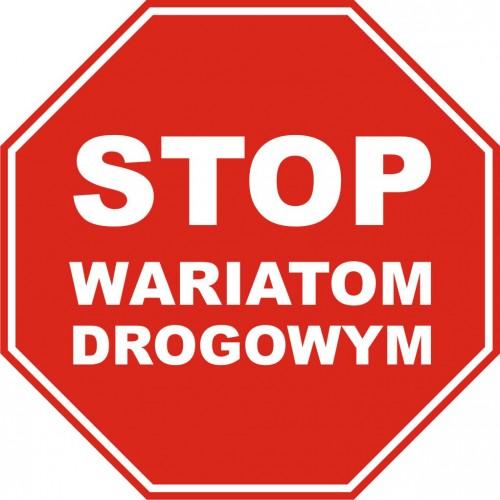 - stop_wariatom_drogowym.jpg