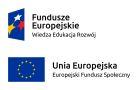 Fundusze Europejskie - Wiedza Edukacja Rozwój