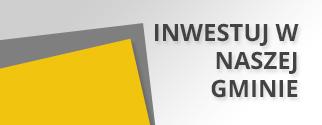 Portal inwestycyjny