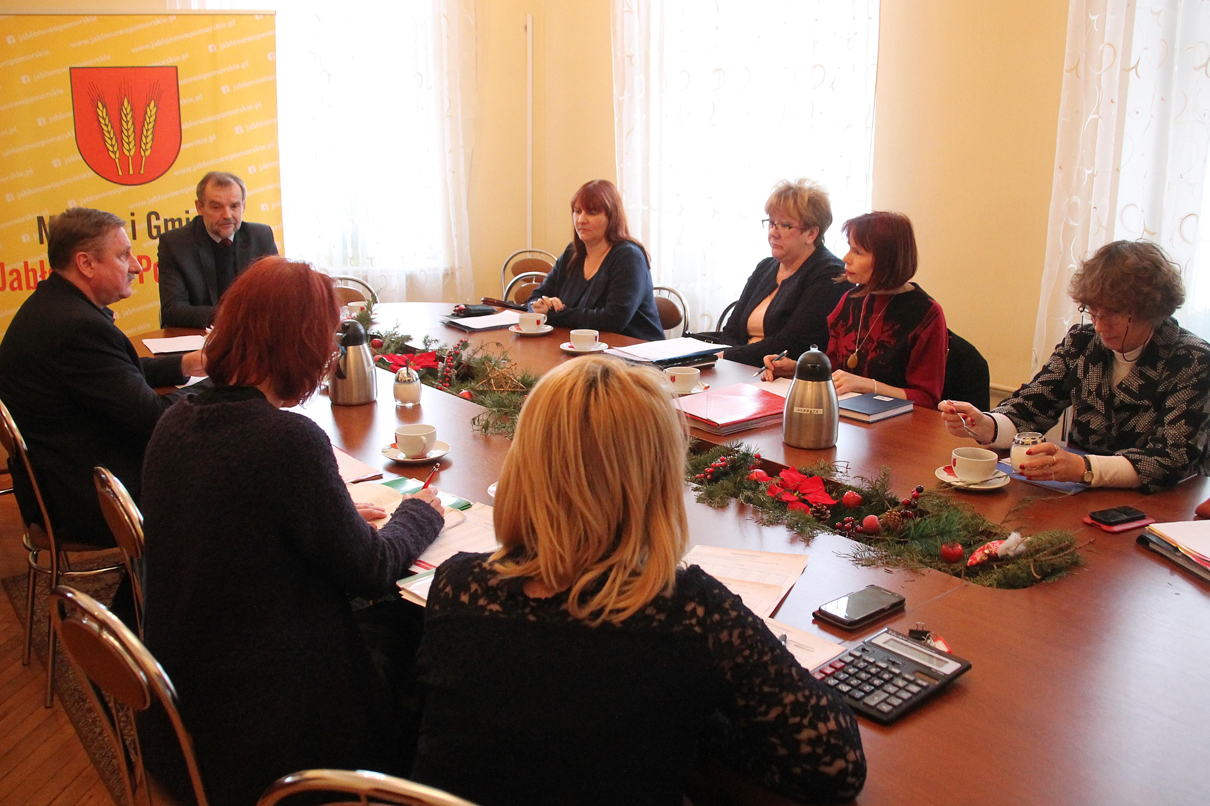 Randki z kobietami i dziewczynami Kujawsko-pomorskie
